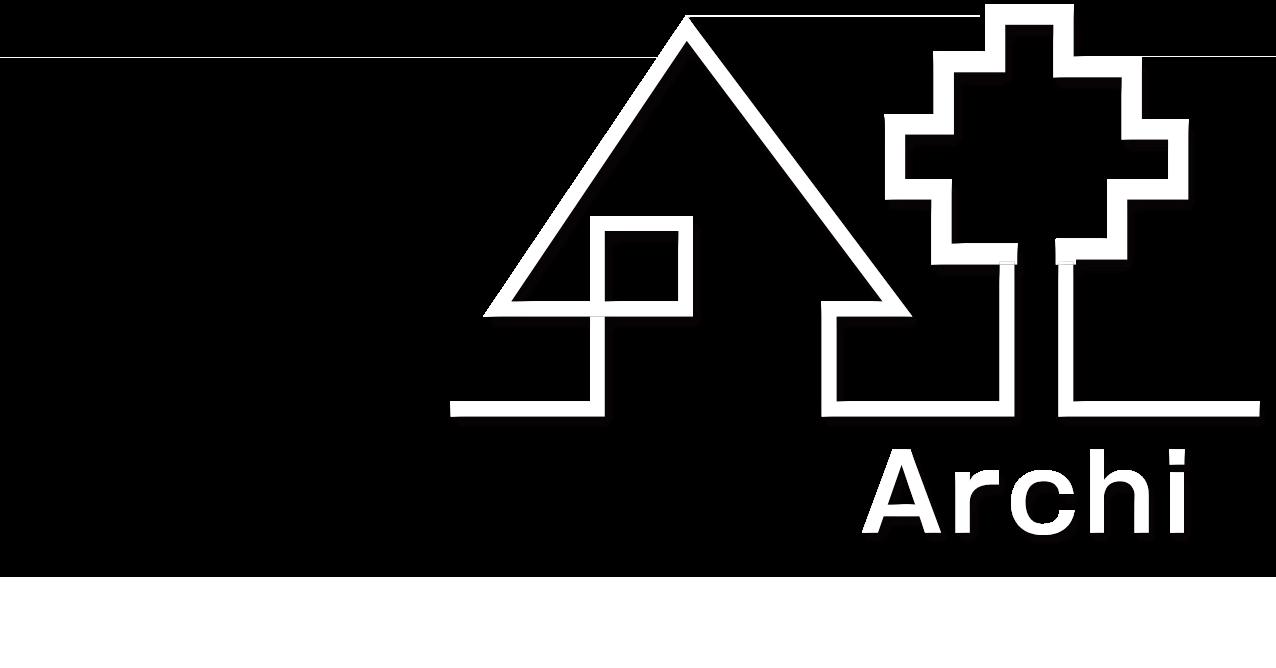 株式会社アーキ建築企画